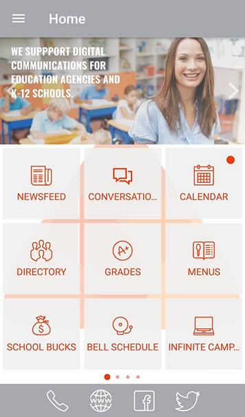 grid-menu.jpg